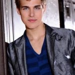 Cody Linley Workout Routine