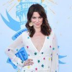 Courtney Henggeler Diet Plan
