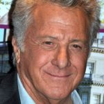 Dustin Hoffman Workout Routine