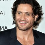 Edgar Ramirez Workout Routine