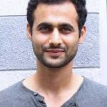 Freddy Daruwala Age, Weight, Height, Measurements