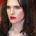 Hari Nef Net Worth