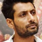 Indraneil Sengupta Net Worth