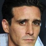 James Ransone Age, Weight, Height, Measurements