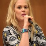 Janet Varney Diet Plan