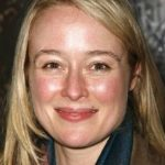 Jennifer Ehle Diet Plan