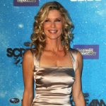 Kate Vernon Diet Plan