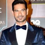Keith Sequeira Net Worth