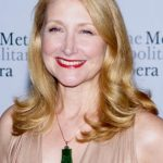 Patricia Clarkson Workout Routine
