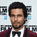 Randeep Hooda Age, Weight, Height, Measurements