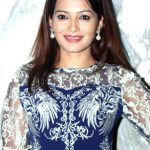 Samiksha Bhatnagar Net Worth