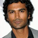 Sendhil Ramamurthy Workout Routine