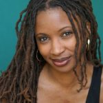 Shanola Hampton Diet Plan
