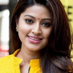 Sneha Bra Size, Age, Weight, Height, Measurements