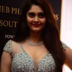 Surbhi Puranik Bra Size, Age, Weight, Height, Measurements
