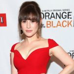 Yael Stone Workout Routine