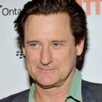 Bill Pullman Age, Weight, Height, Measurements