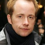 Billy Boyd Age, Weight, Height, Measurements