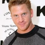 Dash Mihok Workout Routine