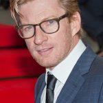 David Wenham Age, Weight, Height, Measurements