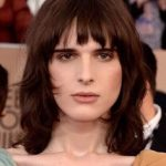 Hari Nef Bra Size, Age, Weight, Height, Measurements