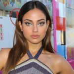 Inanna Sarkis Bra Size, Age, Weight, Height, Measurements
