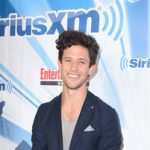 Kyle Harris Age, Weight, Height, Measurements