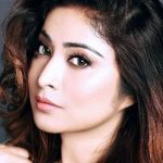 Archana Suseelan Bra Size, Age, Weight, Height, Measurements