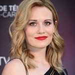 Cara Theobold Bra Size, Age, Weight, Height, Measurements