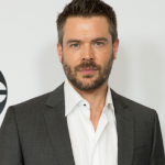 Charlie Weber Age, Weight, Height, Measurements