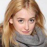 Gus Birney Bra Size, Age, Weight, Height, Measurements