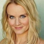 Kate Reinders Bra Size, Age, Weight, Height, Measurements