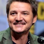 Pedro Pascal Age, Weight, Height, Measurements