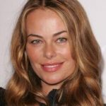 Polly Walker Bra Size, Age, Weight, Height, Measurements
