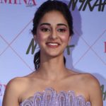 Ananya Panday Diet Plan