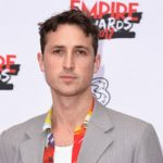 Ben Lloyd-Hughes Age, Weight, Height, Measurements