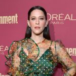 Jackie Tohn Bra Size, Age, Weight, Height, Measurements