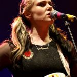 Kate Nash Workout Routine