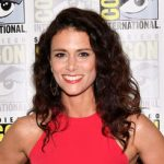 Melissa Ponzio Bra Size, Age, Weight, Height, Measurements