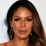 Merle Dandridge Diet Plan