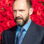 Ralph Fiennes Workout Routine