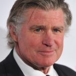 Treat Williams Net Worth
