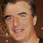 Chris Noth Age, Weight, Height, Measurements