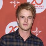 Graham Rogers Age, Weight, Height, Measurements
