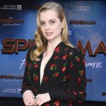 Angourie Rice Diet Plan