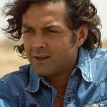 Bobby Deol Workout Routine