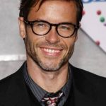 Guy Pearce Workout Routine