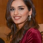 Manushi Chhillar Bra Size, Age, Weight, Height, Measurements