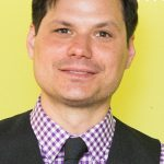 Michael Ian Black Net Worth