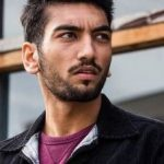 Nabhaan Rizwan Net Worth